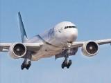چاروں وزرائے اعلیٰ کے طیاروں، چارٹرڈ طیاروں، ہیلی کاپٹر، تمام فلائنگ کلب کے چھوٹے طیارے بھی نہیں اڑ سکیں گے (فوٹو : فائل)