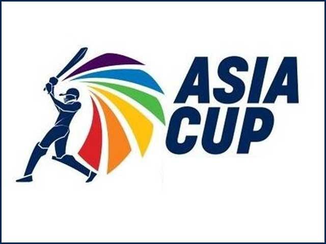 ایشیا کپ کے بارے میں ابھی حتمی طور پر کچھ نہیں کہا جاسکتا، چیئرمین پی سی بی