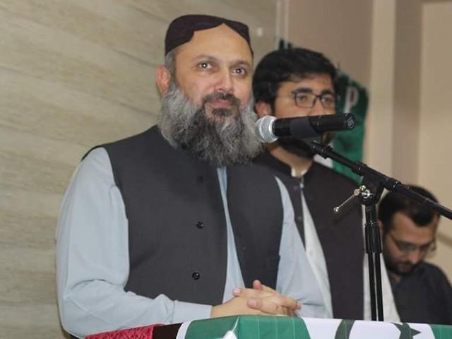 بلوچستان کا موازنہ کسی صوبے سے نہ کیا جائے، وزیر اعلی۔ فوٹو، انٹرنیٹ