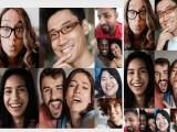 گوگل ڈیو ایپ میں ویڈیو کانفرنس اور ٹویٹر میں کووڈ 19 فیچر متعارف کرادیا گیا فوٹو: فائل