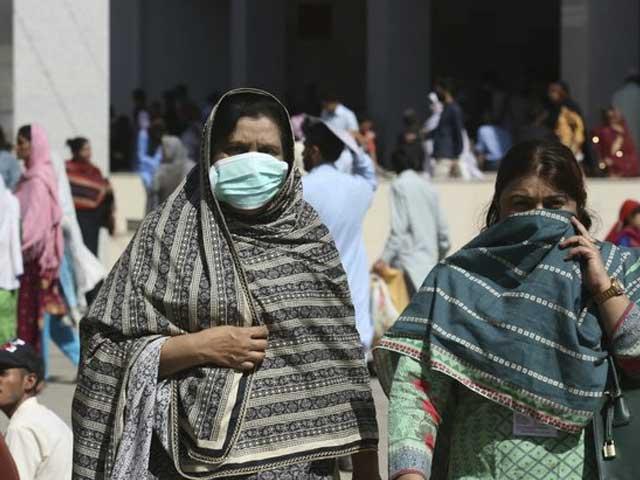 سندھ میں  24 گھنٹوں کے دوران 13 مزید مریضوں کی اموات ہوئیں ، مراد علی شاہ فوٹو: فائل