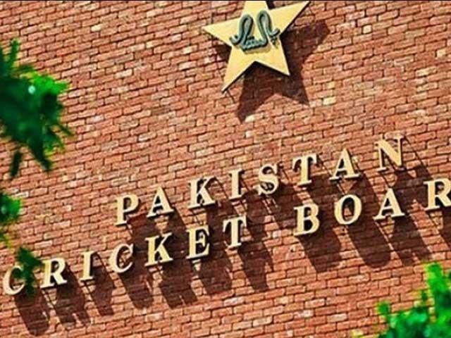 وسیم خان اور وسیم اکرم اب ملکر تمام معاملات چلارہے ہیں