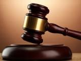 وکلاء، ججز، عدالتی عملے اور سائلین کے لئے ماسک اور دستانے لازمی قرار فوٹو: فائل