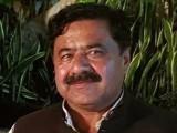 صوبائی وزیر دو ہفتے قبل وبا سے متاثر ہوئے تھے۔ ترجمان حکومت سندھ۔ فوٹو، فائل