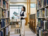 لائبریری کو سب سے زیادہ تاخیر سے کتاب واپس کرنے کا ریکارڈ امریکا کے پہلے صدر جارج واشنگٹن کے پاس ہے