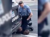 یہ وقت پولیس اصلاحات کرنے کا ہے، سابق امریکی صدر باراک اوباما