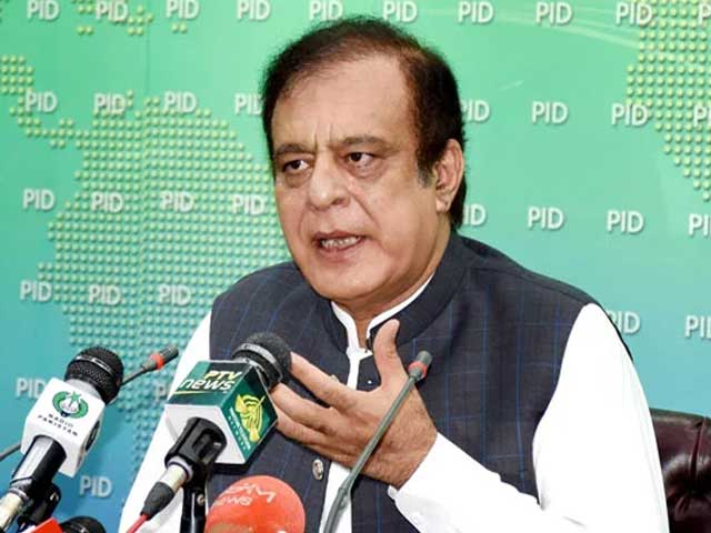 وزیراعظم عمران خان نے شوگر مافیا کی سرپرستی ، فائدہ اٹھانے والوں کے خلاف کاروائی کا وعدہ کیا تھا،