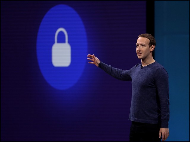 100 سے زائد کمپنیوں کے اشتہارات بند ہونے کے بعد فیس بک نے نفرت انگیز اشتہارات پر پابندی لگادی ہے۔ (فوٹو: انٹرنیٹ)