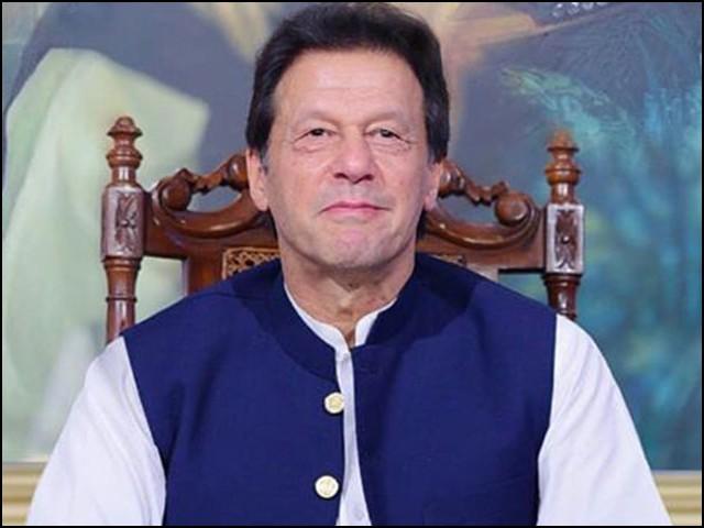 خان صاحب آئندہ بھی اپنے اصولوں پر کاربند رہیں گے۔ (فوٹو: انٹرنیٹ)