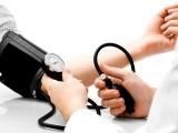 ہومیوپیتھی طریقہ علاج میں ہر قسم کے بلڈ پریشر کا مکمل علاج موجود ہے۔ فوٹو: فائل