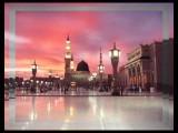 اسلام میں انسانیت کی میزبانی: اﷲ تعالیٰ نے انسان کو اشرف المخلوقات بناکر دنیا کی تمام مخلوق میں سب سے زیادہ اعزاز بخشا فوٹو : فائل