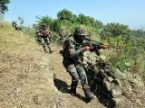 بھارتی فوج کی فائرنگ سے زخمی ہونے والوں میں 2 خواتین اور 2 بچے بھی شامل ہیں، ڈی جی آئی ایس پی آر۔ فوٹو : فائل