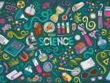 پاکستان میں سائنس وٹیکنالوجی کے فروغ کے لیے کامسیٹس اور حکومت نے کئی اہم منصوبے شروع کئے ہیں۔ فوٹو: فائل