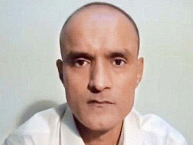 پاکستان مسلسل ہندوستانی خفیہ ایجنسی را کی کارروائیوں کے بارے میں دنیا کو مطلع کر رہا ہے، ایڈیشنل اٹارنی جنرل فوٹو: فائل