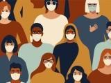 برطانیہ کی مشہور رائل سوسائٹی نے ہر برطانوی شخص کے لیے ماسک لازمی پہننے کی استدعا کی ہے۔ فوٹو: فائل