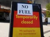 پیٹرولیم مصنوعات کی قیمتیں بڑھا کر مافیا کو اربوں روپے کا فائدہ پہنچایا گیا، جسٹس قاسم خان فوٹو: فائل