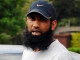 حیدر علی جلد دنیا کے ٹاپ بیٹسمینوں میں شامل ہوجائیں گے،سابق کپتان۔ فوٹو: فائل