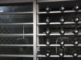سنگاپور یونیورسٹی کے ماہرین نےکھڑکیوں کے لیے شور روکنے والا نظام بنایا ہے۔ فوٹو: نانیانگ یونیورسٹی