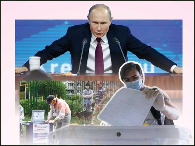 یورپی میڈیا کی معاندانہ رپورٹنگ کے برعکس حقائق کیا ہیں؟ ۔  فوٹو : فائل