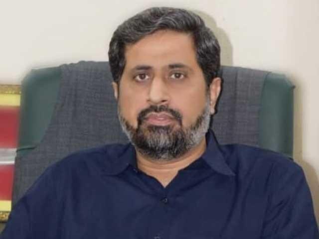 کورونا سے نمٹنے کےلیے جامع پالیسی پر عمل پیرا ہیں، وزیراطلاعات پنجاب فوٹو: فائل