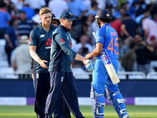 نیوزی لینڈ کرکٹ بورڈ نے بھی اے ٹیم بھارت بجھوانے سے معذرت کرلی
