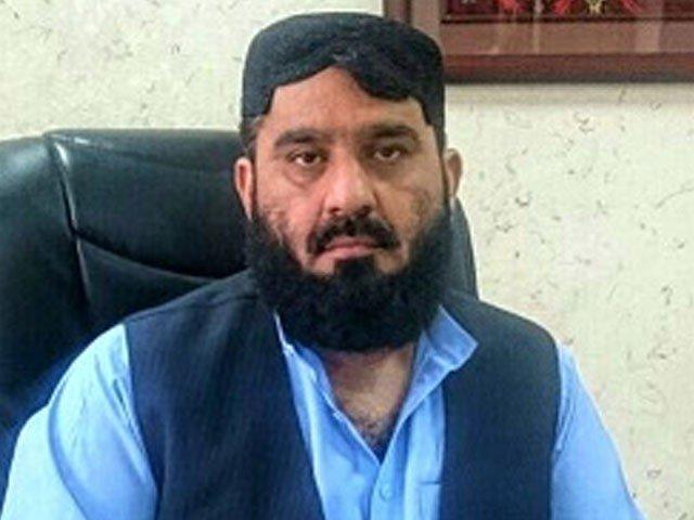 کیا سندھ میں افسر ختم ہوگئے تھے یا سندھ بنجر ہوگیا تھا، حلیم عادل شیخ