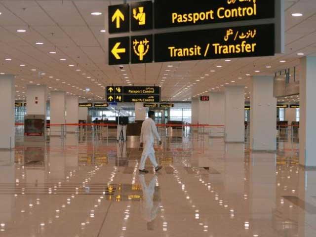 پی آئی اے 14 اگست کو برطانیہ سے آپریشن شروع کرے گی، فوٹو: فائل