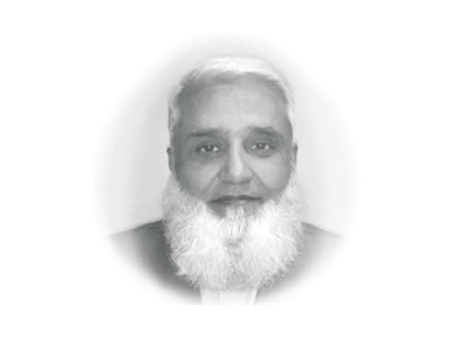ashfaqkhan@express.com.pk