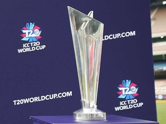2022 کا ٹی ٹوئنٹی ورلڈ کپ آسٹریلیا میں ہوگا