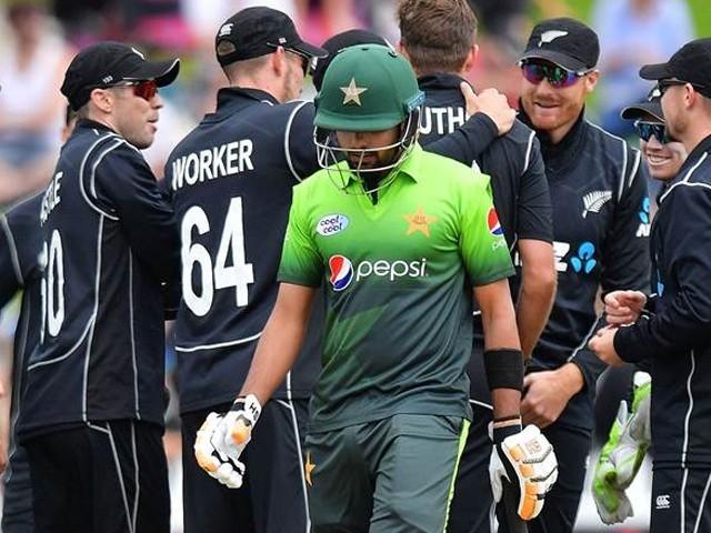 پاکستان، آسٹریلیا، بنگلہ دیش اور ویسٹ انڈیز کی ٹیمیں کھیلنے کیلیے آرہی ہیں، ڈیوڈ وائٹ فوٹو: فائل