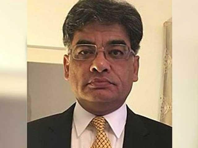 سندھ حکومت شہریوں کے بنیادی حقوق فراہم کرنے میں ناکام ہوئی ہے، چیف جسٹس پاکستان