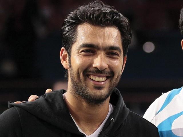 پاکستانی ٹیم ساوتھمپٹن ٹیسٹ میں بہترین پرفارمنس دے کر کم بیک کرے گی، اعصام الحق