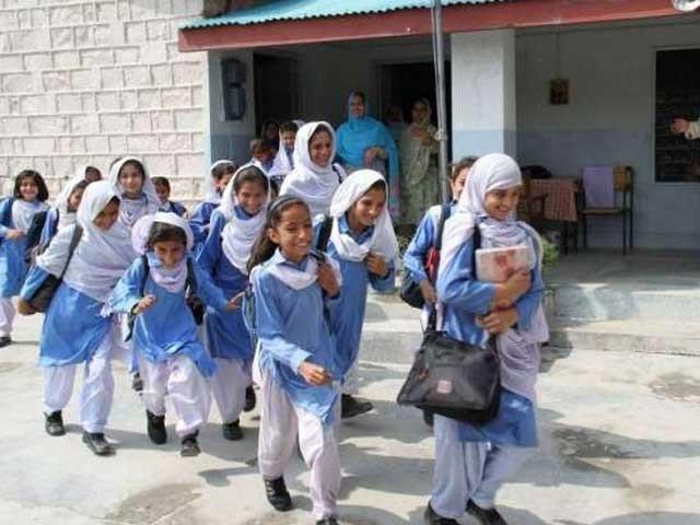 صوبے میں گھوسٹ اساتذہ کے خلاف کارروائی کرنے جارہے ہیں، سردار یار محمد رند . فوٹو : فائل