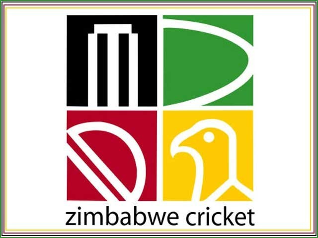 جلد ہی دورے کی کلیئرنس کیلیے حکومت سے رابطہ کریں گے، زمبابوے کرکٹ بورڈ ۔ فوٹو : فائل