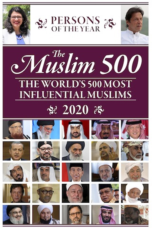500 muslim