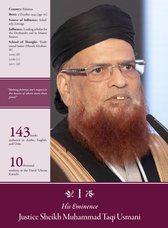 500 muslim 4