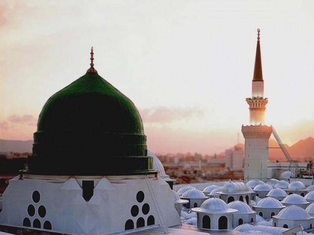 مسلمان ملک میں فرقہ وارانہ فسادات کی سازش کو ناکام بنائیں، جمعہ کے اجتماعات میں خطاب
