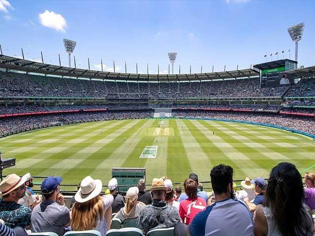 آسٹریلیا اور نیوزی لینڈ ویمنز ٹیموں کے درمیان سیریز میں محدود تماشائیوں کو اجازت دی جائے گی