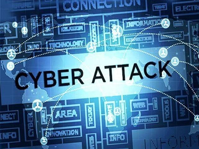 چند برس سے بینکنگ انڈسٹری سائبر لٹیروں کے مسلسل نشانے پر ہے، بینکس آرٹی فیشل انٹیلی جنس استعمال کریں، اسٹیٹ بینک (فوٹو : انٹرنیٹ)