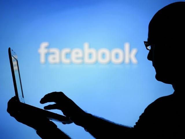 ایف آئی اے خواتین اور بچوں کے خلاف جرائم کے تدارک کے لیے فوکل پرسن مقرر کرے گا جو فیس بک سے رابطے میں رہے گا (فوٹو : فائل)
