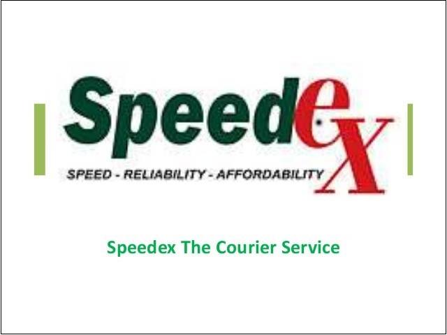 اسپیڈکس نیٹ ورک کی مکمل بندش کے لیے ڈیڈ لائن 27 نومبر مقرر کی گئی ہے (فوٹو : انٹرنیٹ)