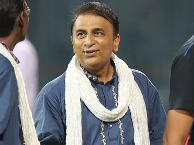 میں نے ہمیشہ ہی ٹورز میں فیملیز کو کرکٹرز کے ہمراہ رہنے کی حمایت کی ہے، سابق بھارتی کپتان۔ فوٹو : فائل