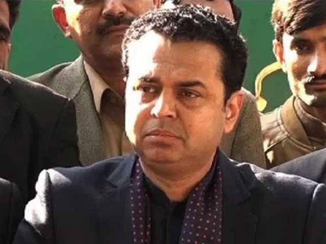 پارٹی کی فیک فائنڈنگ کمیٹی ممکنہ طور پرآج لاہور میں طلال چوہدری سے ملے گی۔ (فوٹو،فائل)