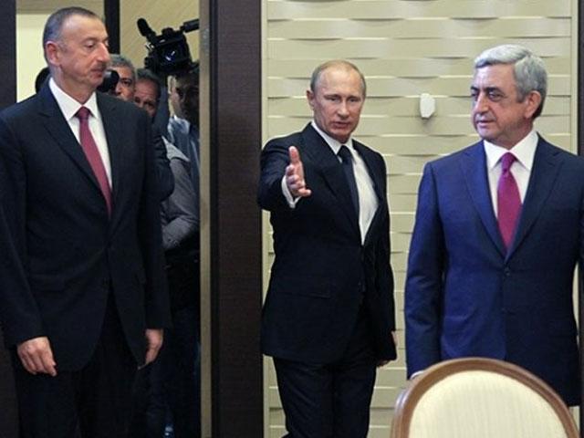 دونوں ممالک کے درمیان مذاکرات روس میں ہوں گے، فوٹو : فائل