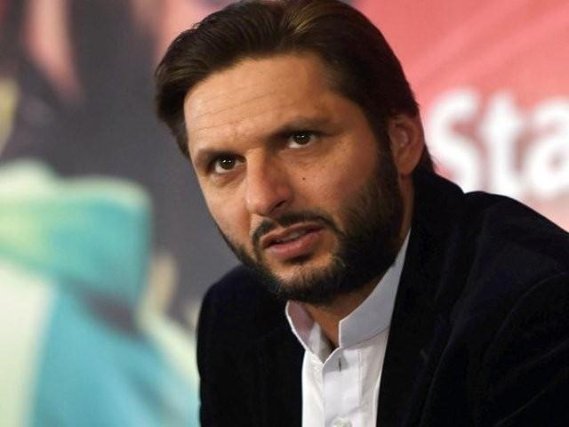 ''60 سال سے پاکستانی ٹیم کی فیلڈنگ ٹھیک نہیں ہوئی اب کیا ہوگی''