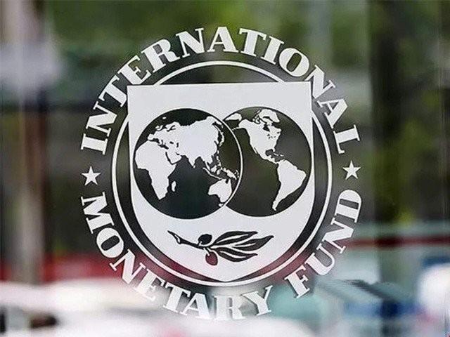 مہنگائی اور بیروزگاری میں اضافہ کا انکشاف آئی ایم ایف کی نئی رپورٹ میں کیا گیا ہے، فوٹو : فائل