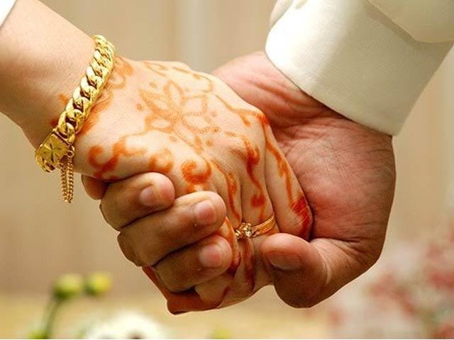 آسام میں ہندوؤں کے واقعات میں مسلمانوں کی شادی کا رجحان روکا ہو گا ، ہمت بسمہ شرما
