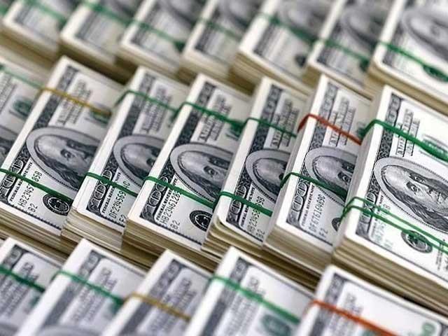 قرض میں ریلیف کے لیے پاکستان جی 20 ممالک سے باقاعدہ معاہدہ کرے گا(فوٹو، فائل)