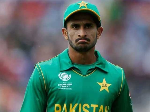 ڈومیسٹک کھیل کر ایک بارپھر قومی ٹیم میں جگہ پانے کی کوشش کروں گا، حسن علی فوٹو: فائل
