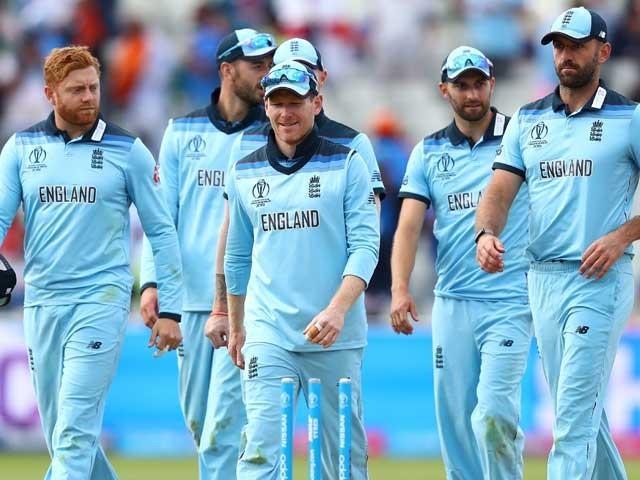 انگلینڈ کرکٹ ٹیم کا مختصر دورانیہ کے لیے پاکستان کا دورہ کرنا بڑیک تھرو ہوگا، وسیم اکرم فوٹوفائل